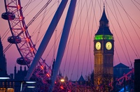 Big-Ben-Tower-and-the-Houses-of-Parliament.jpg