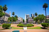 Buenos-Aires-capital-of-Argentina.jpg