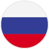 Russia@2x.png