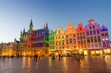 Grand-Place-with-colorful-lighting-at-Dusk-in-Brussels-belgium.jpg