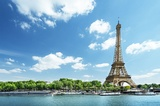 Seine-in-Paris-France-with-Eiffel-tower-in-morning-time.jpg