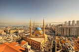 Beirut-Lebanon-downtown-cityscape-and-Mohammad-al-amin-mosque.jpg