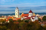 Cathedral-and-church-in-Vilnius-Lithuania.jpg