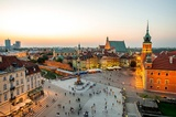 Top-view-of-the-old-town-in-Warsaw-poland.jpg