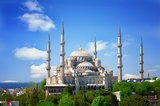 Sultan-Ahmed-Mosque-Blue-mosque-in-Istanbul-Turkey.jpg