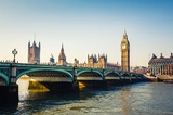 Big-Ben-and-Houses-of-parliament-London.jpg